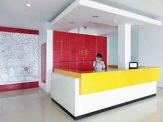 cazare la Amaris Banjar Hotel