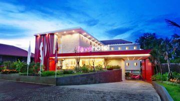 cazare la Favehotel Banjarbaru