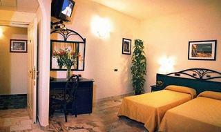 cazare la Hotel Villa Gaia