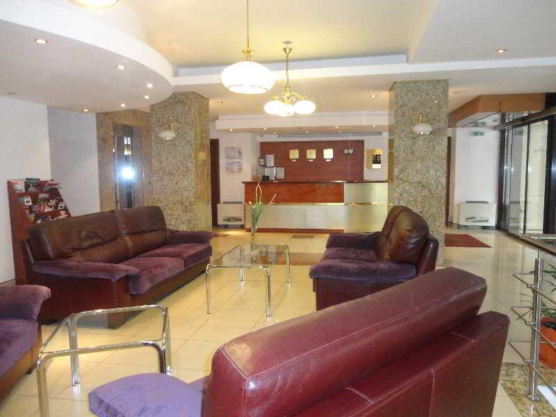 cazare la Samaa Hotel