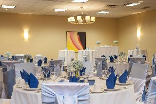 cazare la Holiday Inn Itasca (woodfield Area)