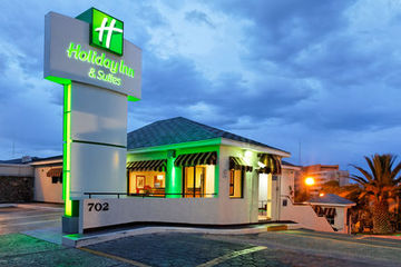 cazare la Holiday Inn Hotel & Suites Chihuahua