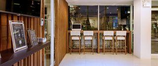 cazare la Fx Hotel Pattaya