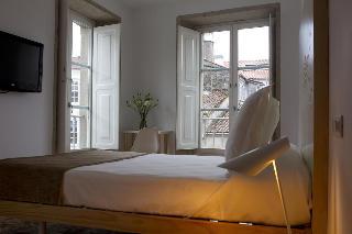 cazare la Hotel Pazo De Altamira***