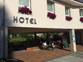 cazare la Hotel Mirador De Belvis