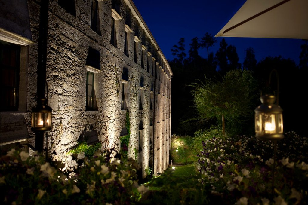 cazare la Hotel Spa Relais & Chateaux A