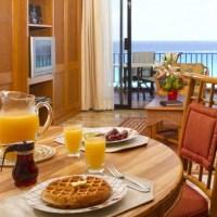 cazare la Emporio Hotel & Suites Cancun