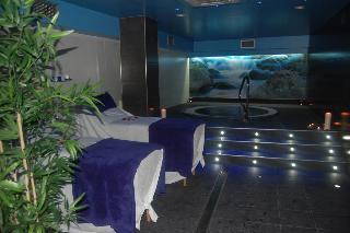 cazare la Hotel & Spa Arha