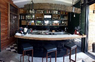cazare la Hotel Cartagena Dc