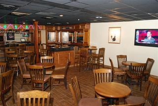 cazare la Best Western Plus Saddleback Inn & Conference Cent