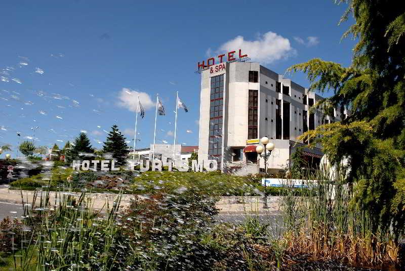 cazare la Puralã - Wool Valley Hotel & Spa