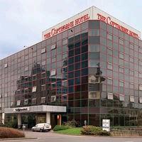 cazare la Copthorne Hotel Birmingham