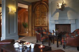 cazare la Best Western Windmill Village Hotel Golf & Leisure
