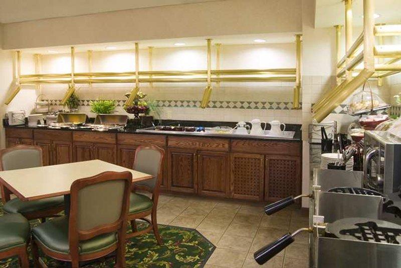 cazare la Homewood Suites By Hilton Dallas-dfw Airport N-grapevine