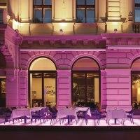 cazare la Hotel The Ritz-carlton Vienna