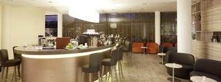 cazare la The Rilano Hotel Cleve City
