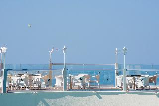cazare la Orka Sunlife Resort & Spa