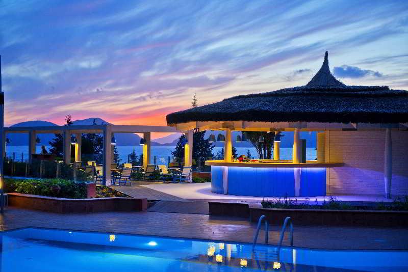 cazare la Sentido Lykia Resort  And  Spa
