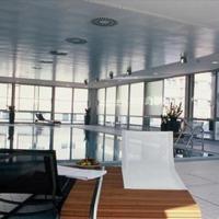 cazare la Holiday Inn Munich - City Center