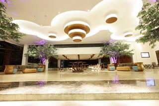 cazare la R Hotel Rancamaya