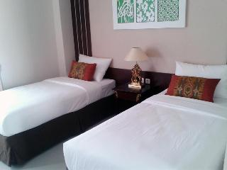 cazare la Sofyan Inn Srigunting Bogor
