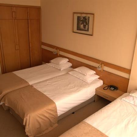 cazare la Hotel Rila (room Only/ Non-refundable)