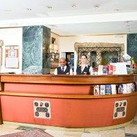 cazare la Hotel Royal