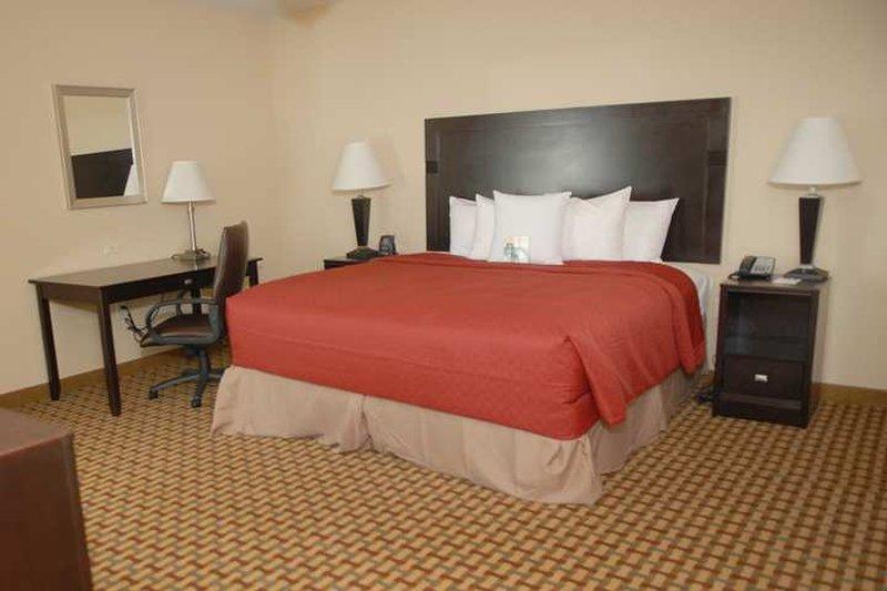 cazare la Homewood Suites By Hilton Bel Air