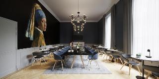 cazare la Staybridge Suites The Hague - Parliament