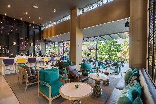 cazare la Ananda Hua Hin Resort And Spa By Compass Hospitality