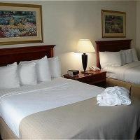 cazare la Holiday Inn Charlotte-airport Conf Ctr