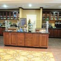 cazare la Homewood Suites By Hilton Davidson