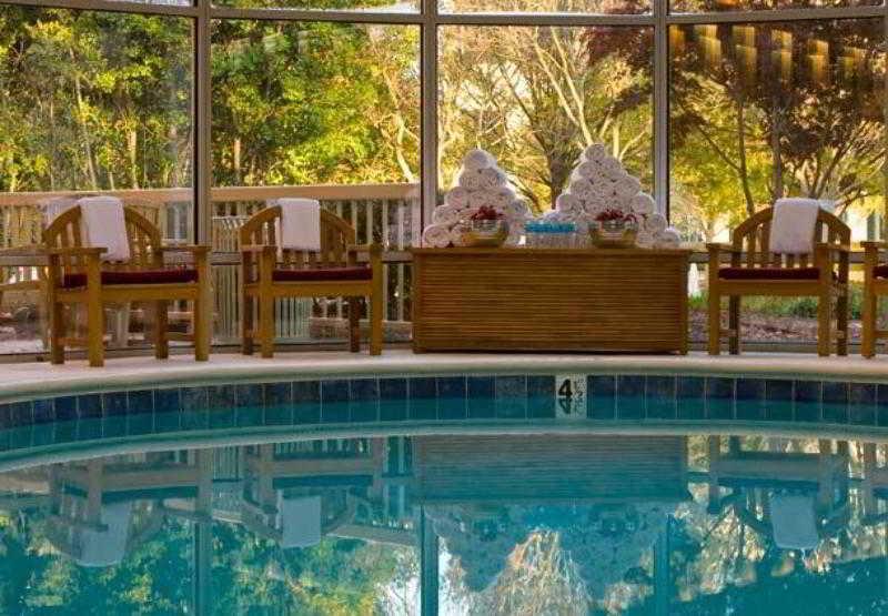 cazare la Renaissance Charlotte Southpark Hotel