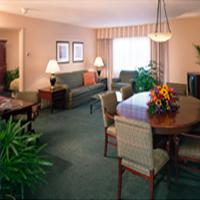 cazare la Doubletree Suites By Hilton Charlotte - South Park