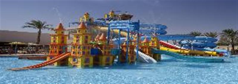 cazare la Lilly Land Beach Club Resort