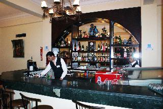 cazare la Panorama Bungalows Resort El Gouna