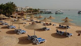 cazare la Club Aqua Fun Hurghada