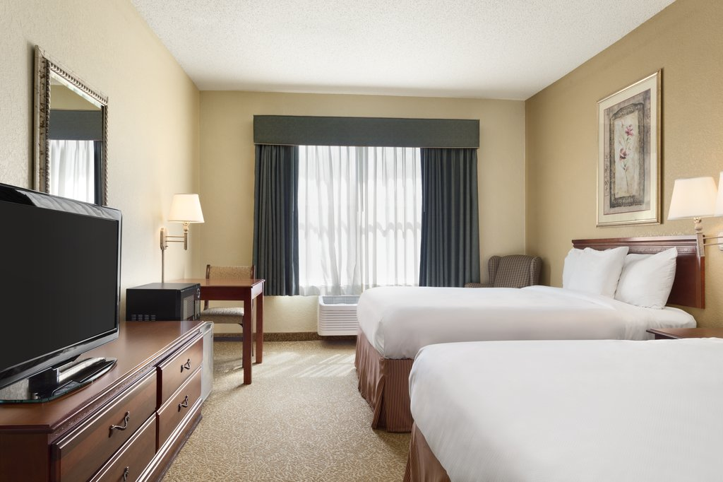 cazare la Country Inn & Suites By Radisson, Houston Intercontinental Airport South, Tx