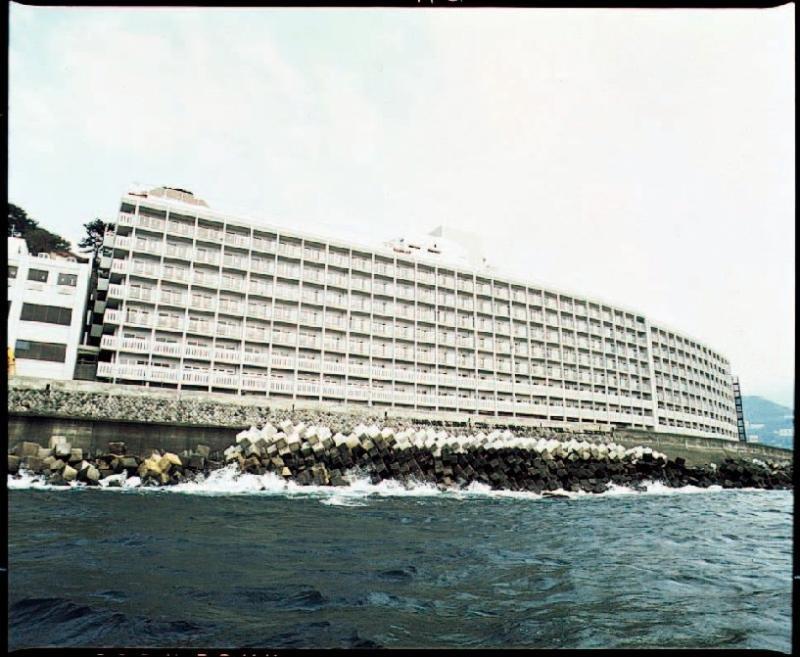 cazare la Hotel Resorpia Atami