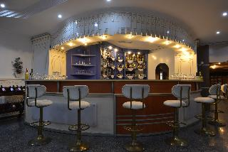 cazare la Sevcan Hotel Airport