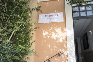 cazare la Dragonara Court Apartments