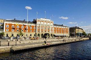 cazare la Elite Stora Hotellet