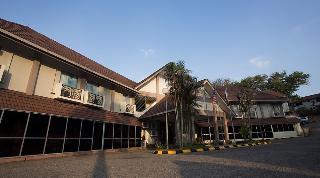 cazare la Seri Malaysia Temerloh