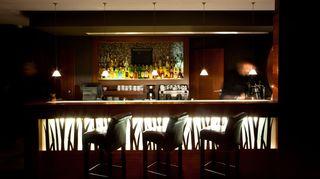 cazare la Farmona Hotel Business & Spa Hotel
