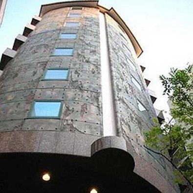 cazare la Pearl Hotel Kawasaki