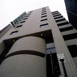 cazare la Sun Members Shinjuku
