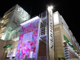 cazare la Hotel Grand Fine Kyoto Minami