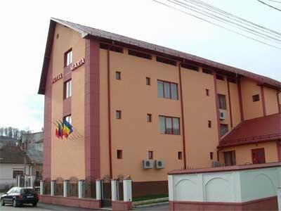cazare la Hotel Maria
