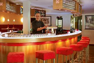 cazare la Seminaris Hotel Bad Honnef