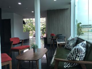 cazare la Best View Hotel Kota Kemuning